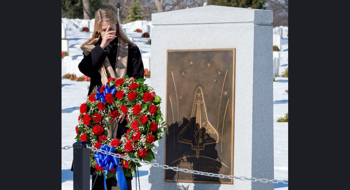 politico-memorial-day-18