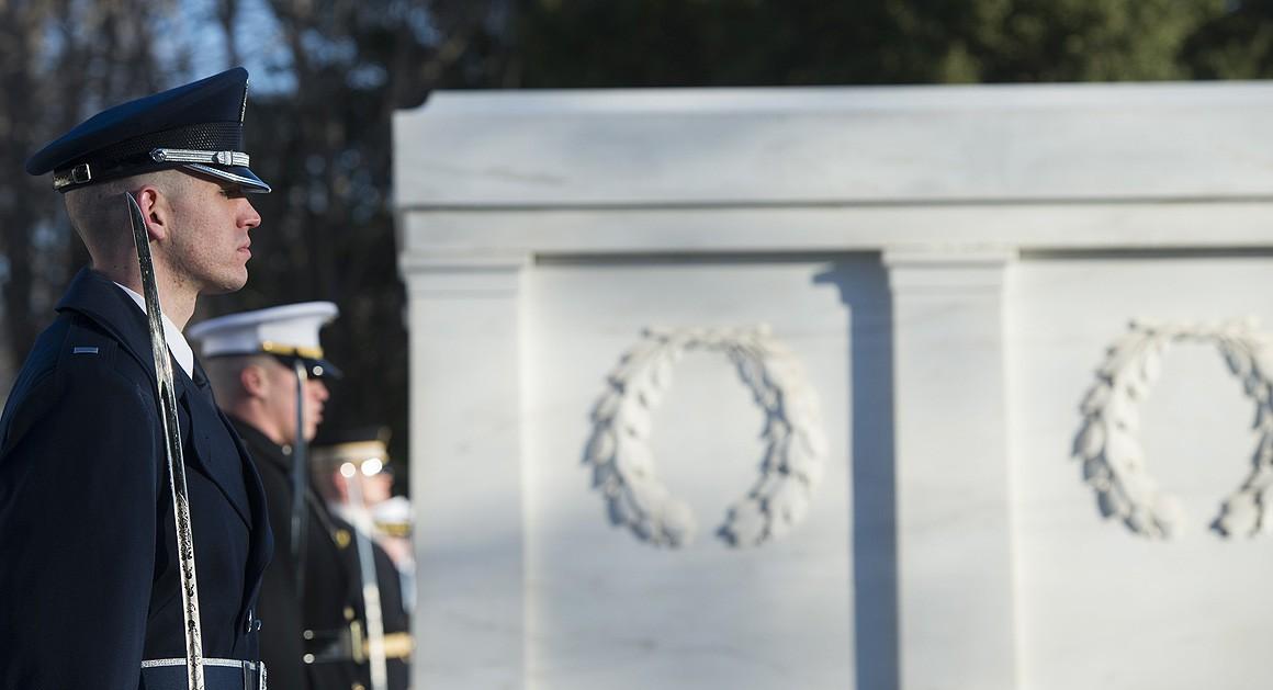politico-memorial-day-20