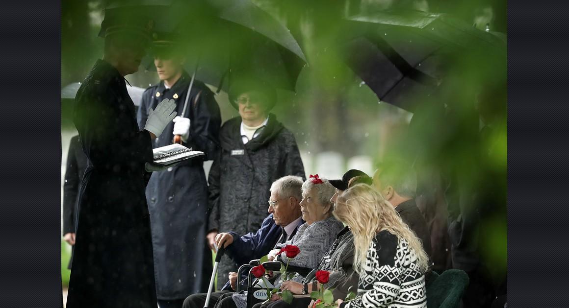 politico-memorial-day-25