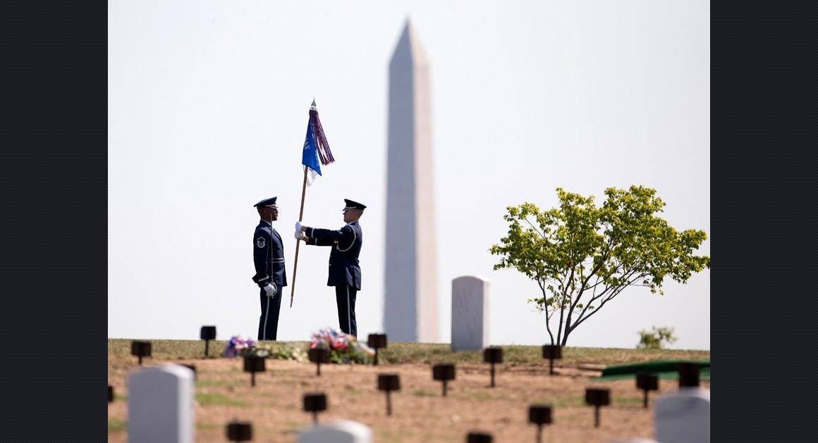 politico-memorial-day-4