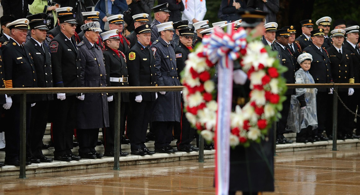 politico-memorial-day-7