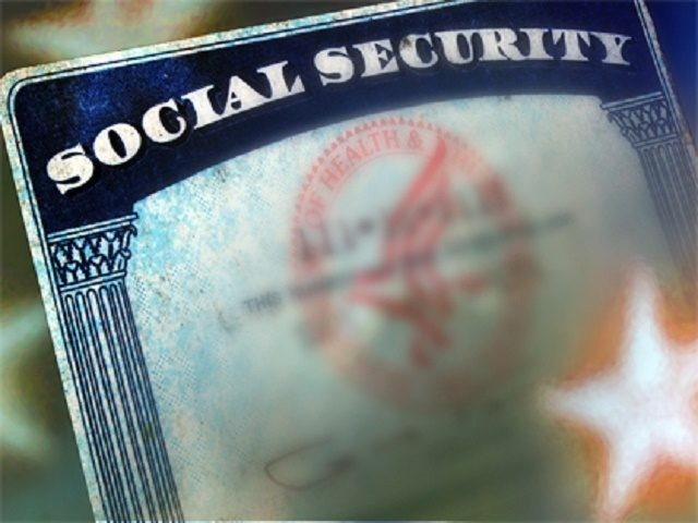 15 Illegal Immigrants Arrested for Alleged Identity Theft