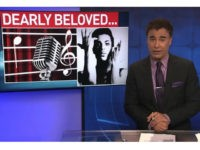 Tennessee Sports Anchor Fired for On-Air Prince Tribute