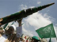 Philippines to Deport Hamas Terror Rocket Scientist