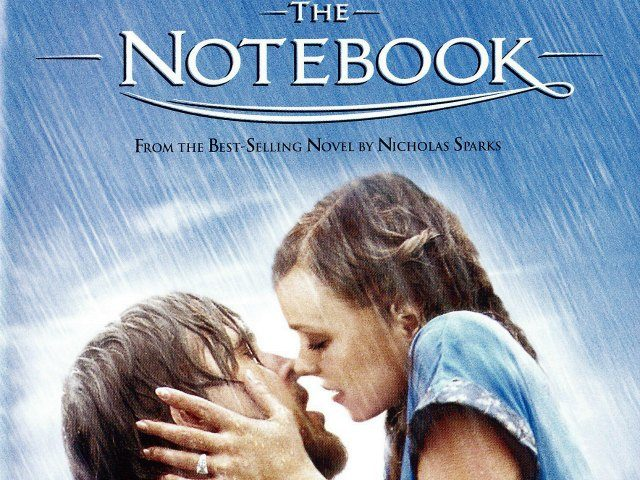 the-notebook-dvd-cover