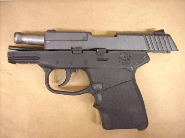trayvon gun DSCN0254_20120517174547_640_480