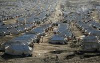 turkey_refugee_camp
