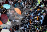 unbrella_hongkong