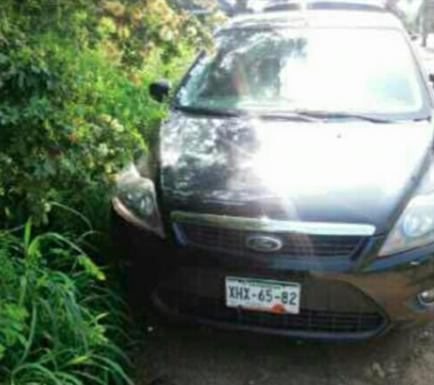 victoria cartel heads car