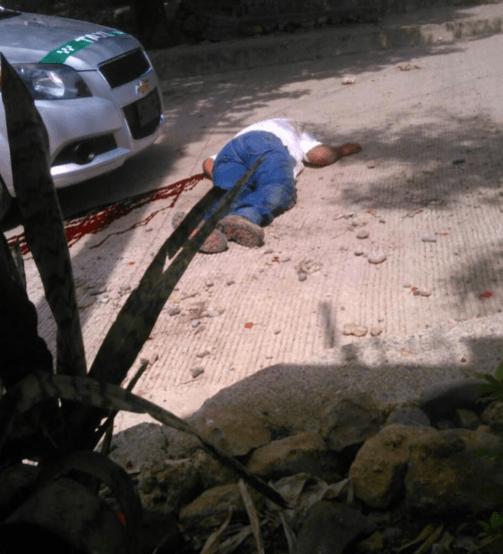 victoria murders 3