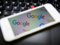 Oracle sought billions in damages from Google over the search engine company's use of Java programming language in its Android smartphone operating system