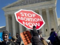 Remembering the Aborted