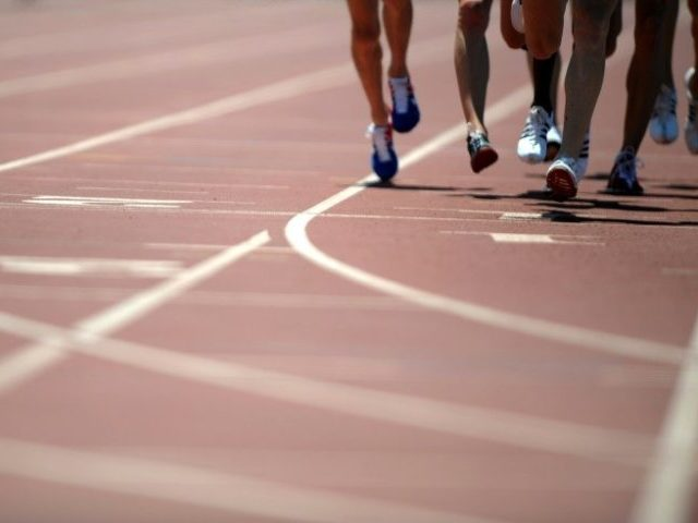 The 31 atheletes, from 12 countries, were among 454 samples from the 2008 Beijing Olympics that were retested following a new wave of doping scandals to hit international sport