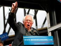 Bernie Sanders Campaign Requests Kentucky Vote Recanvass