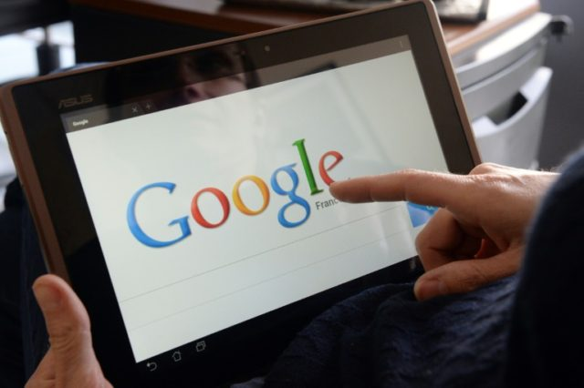 Google is one of several multinational corporations that have come under fire in Europe for paying extremely low taxes by shifting revenue across borders in an often complex web of financial arrangements