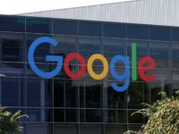 Investigators Raid Google Paris HQ in Tax Evasion Inquiry