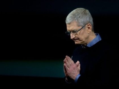 Apple CEO Tim Cook has announced plans to build an app design facility in the southern Indian city of Bangalore