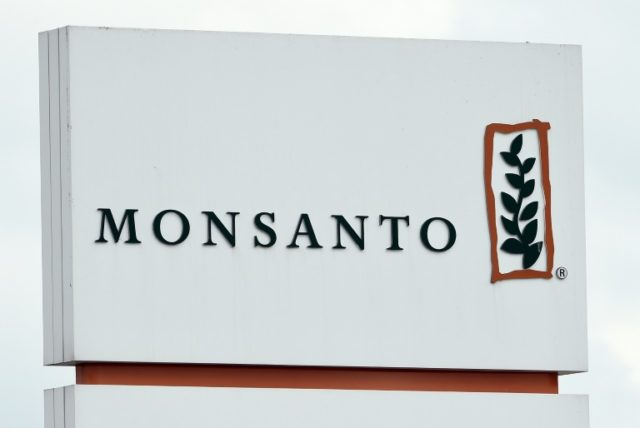 "Monsanto said its board ""unanimously views the Bayer AG proposal as incomplete and financially inadequate"""
