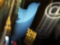 Twitter Boasts of 'Troll Crackdown' Ahead of Earnings Report