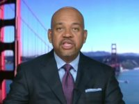 ESPN's Wilbon on Kaepernick: 'This Is a Blackball — There's No Question About It'