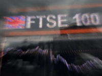 Britain's FTSE 100 Recovers All Losses From Brexit