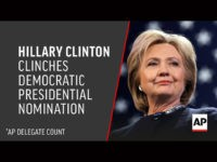 AP-Hillary-Clinton-Nominee-Graphic