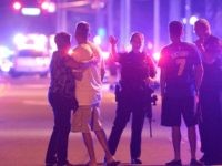 Orlando 911 Call Log Released: Most Detailed Account of Pulse Jihadi Massacre Yet