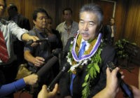 Hawaii Puts Names Of Law-Abiding Gun Owners Into Federal Database