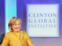 Secret Memo: 42-Page Leaked DNC Document Reveals Clinton Foundation Scandal 'Vulnerabilities' for Hillary Clinton