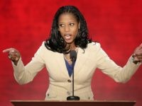 Mia Love Will Not Attend Republican National Convention