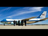 AP_Air_Force_One_again_emd_20150313_12x5_1600