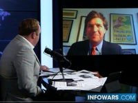 Alex-Jones-Tucker-Carlson-YouTube