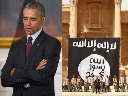 Barack-Obama-ISIS-Caliphate-Getty-Reuters