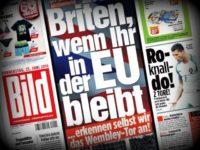 Bild EU