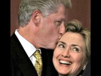 Bill Clinton Mistress Dolly Kyle: Hillary 'Uses Lies, Threats, Intimidation, Violence'