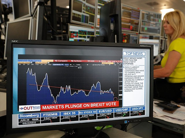 Brexit-Markets-Getty