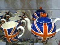 British teapot (Mark Hillary / Flickr / CC))