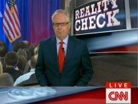 CNN-Reality-Check-Screenshot