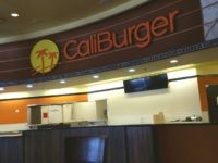 Caliburger Pasadena (Courtesy Caliburger)