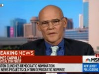 Carville67