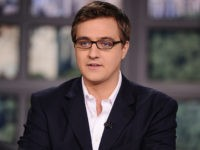 Chris-Hayes-MSNBC