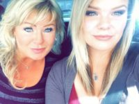 Texas Mom Shot Her Own Daughters To Make Husband 'Suffer'