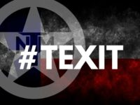 After Brexit, #Texit Trends for Texas