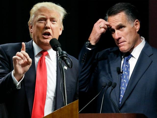 Donald-Trump-Mitt-Romney-AP