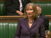 Dr-Sarah-Wollaston-MP-credit-UKParliament