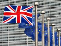 EUROPE-articleLarge