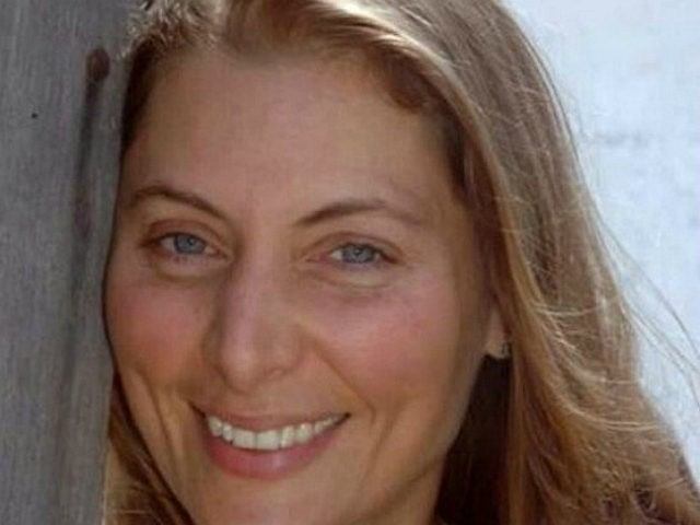Journalist, Partner Seeking to Flee Venezuela Found Buried Under 'Tons' of Construction Debris