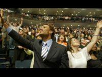 Evangelicals AP