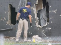 FBI-Agent-Orlando-Shooting-Getty