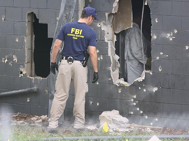 FBI-Agent-Orlando-Shooting-Getty